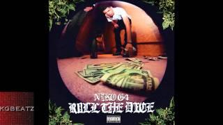 Niko G4 ft. Jay 305 - Ride Da Dick [Prod. By Beatboy] [2013]