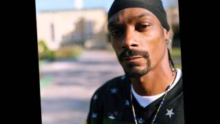 Snoop Dogg - Just Dippin'(feat. Dr. Dre and Jewell) HQ+Lyrics
