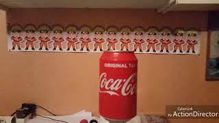 boire coca cola 330 ml # 11