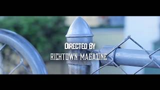 YD Brinks - Intro ft Jigga (Official Video) Directed  By Richtown Mag