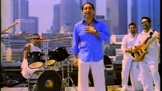 Essi-Iran-Iran(Official Music Video)