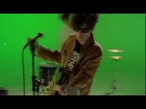 the-jesus-and-mary-chain-blues-from-a-gun-official-video-my-little-underground-tv