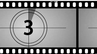 Hitung mundur - countdown