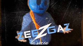 ZEEZGAZ TEH DARCK SIDE OF MUSIC 0 o BIRTHDAY FESTIVAL