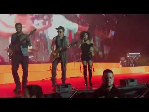 Baila Con Laibach de Laibach Letra y Video