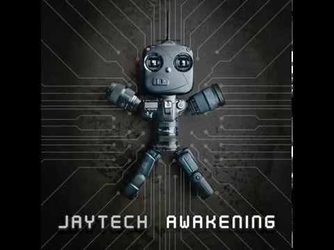 jaytech-tiny-love-feat-jhana-positronic-digital
