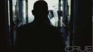 Eminem - MAC-11 (Explicit) ft. Kendrick Lamar