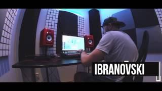 Ibranovski - My Road To Tomorrowland