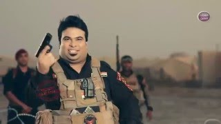 Latest number one hit from Iraq: musical haneen