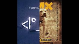 Caravan Palace ft. DMX - Lone Digger Gon Give it to Ya