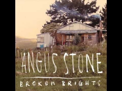 angus-stone-only-a-woman-birdgincrit