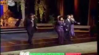 Тоника - Запази последния танц