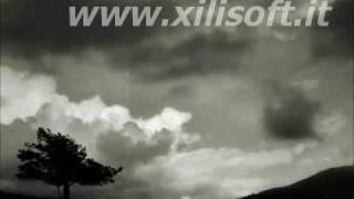 Mathias (Italy) - The Drummer (Original mix).mp4