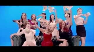 립서비스 (Lipservice) - 돈비싸 (Too Fancy)