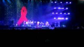Amanda Marshall - Let It Rain LIVE at Rogers centre [www.keepvid.com].mp4