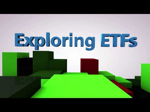 What Investors Need to Know about Biotech ETFs