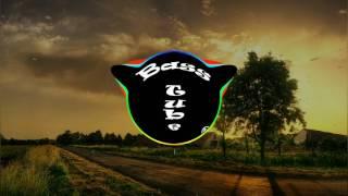 Tujamo feat. Sorana - One On One (GeoAna Remix)[Bass Boosted]