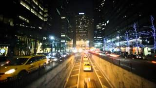Heart and soul of New York City | HD 1080p