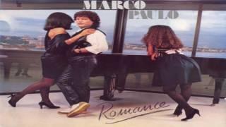Marco Paulo - Nasci pra Cantar