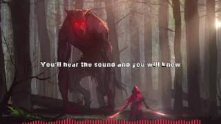 Nightcore - The Reaper