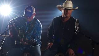 I Told You So | Randy Travis | Shane Owens Cover