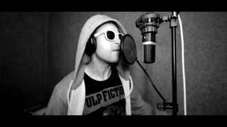 Ninja Syndrom | 'W cieniu' | OFFICIAL MUSIC VIDEO