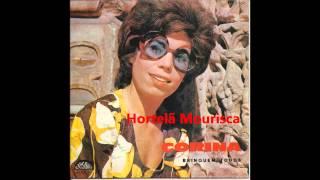 Corina - Hortelã Mourisca (Arlindo de Carvalho)