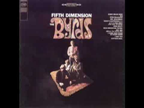 the-byrds-eight-miles-high-alternate-version-highflyinbyrd
