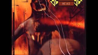 Machine Head   Blood for Blood