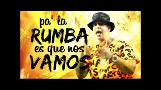 Descargar sigueme y te sigo-daddy yankee audio mp3