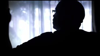 K.I.N.E.T.I.K. - See The Sun featuring Tone Richardson (Official Music Video)