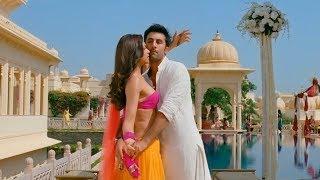 Kabira (Encore) - Yeh Jawani Hai Deewani (720p FVS) width=