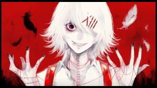 Nightcore - Killer