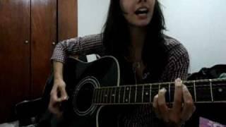 ROCKA - Flores (titãs cover)