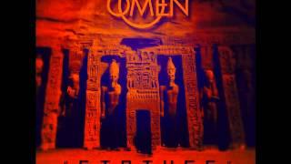 Omen  feat. Shalonda - Statues (HQ)
