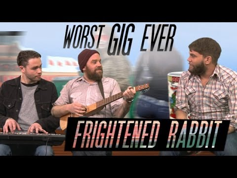 frightened-rabbit-holy-acoustic-worst-gig-ever-official-comedy