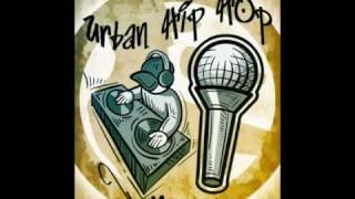 Cifra feat Nickey-Reprezent Serbian Rap