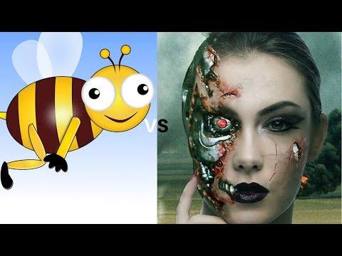 Knight Pair vs Bishop Pair Chess Imbalance: Leela vs Wasp : TCEC 13 Round 7