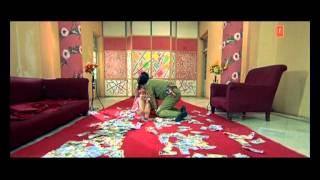Phool Banal Angaar (Full Bhojpuri Movie) Feat. Hot & Sexy Rani Chatterjee width=