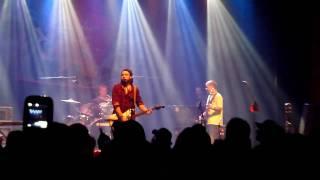 Badfish (Sublime Tribute) - Santeria (Live In Montreal)