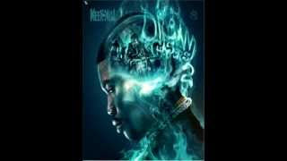 Meek Mill - Face Down Ft. Trey Songz, Wale & DJ Sam Sneaker (HQ)