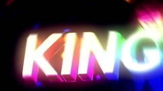 Intro~King (v2)