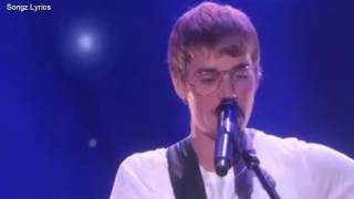 Justin Bieber-Cold Water Live Acoustic-The Ellen Show