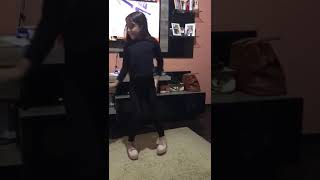 MC Kevinho Papum (Juju dançando)