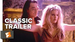 Mortal Kombat (1995) Official Trailer - Action Movie HD