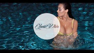 Navidal feat. Kasai - Thinking About You (BK Style Remix)