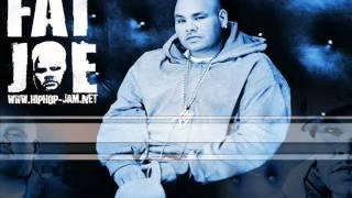 Fat Joe Ft. Rick Ross & T-Pain - Tupac Back