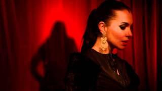 """Tereza Salgueiro & Lusitania Ensemble - """"As Armas do meu Adufe"""" ( Tradicional da Beira-Baixa)"""
