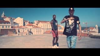 Estrela Nls X Jelson - Na Via (Prod. LeoBeatz) Afrobeat