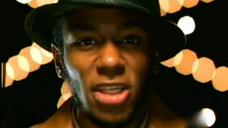 Mos Def, Nate Dogg & Pharoah Monch - Oh No